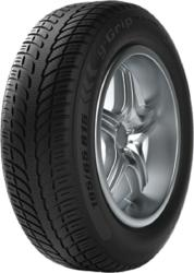 BFGoodrich G-Grip All Season XL 225/40 R18 92V