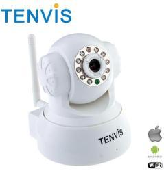 Tenvis JPT3815WHD