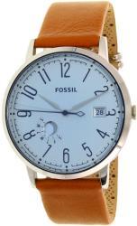 Fossil ES3975