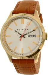 Ted Baker 10023464