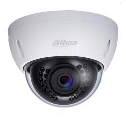 Dahua IPC-HDBW4800EP