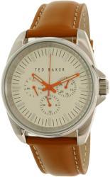 Ted Baker 10025261