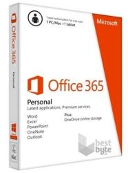 Microsoft Office 365 ENG (1 Year) QQ2-00543