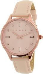 Ted Baker 10025265