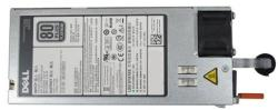 Dell 450-AEIE 550W