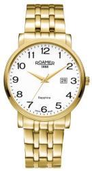 Roamer Classic Line 709856