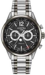 Roamer Superior Business 508822