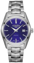 Roamer Searock 210844