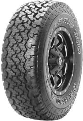 Maxxis AT980E 245/70 R16 113/110Q