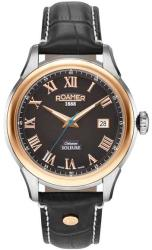Roamer Soleure 545660