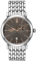Roamer Vanguard 936950