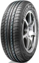 Linglong Green-Max HP-010 205/65 R16 95H