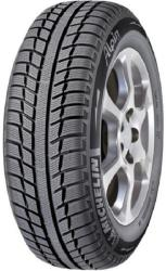 Michelin Alpin A3 225/55 R16 95H