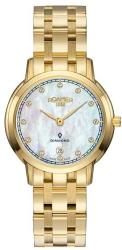 Roamer Superslender 515811