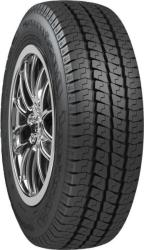 Cordiant Business CS-501 205/75 R16C 110/108R