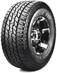 Maxxis AT-771 Bravo Series 235/85 R16 120/116S