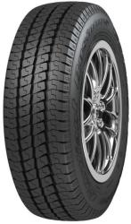 Cordiant Business CA-1 215/75 R16C 113/111R