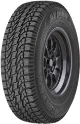 Zeetex AT1000 215/65 R16 98T