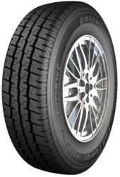 Petlas Full Power PT825 Plus 225/65 R16C 112/110R