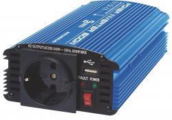 Somogyi Elektronic SAI 500W