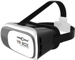 ConCorde VR BOX 2.0