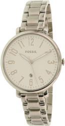 Fossil ES3969