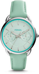 Fossil ES3951