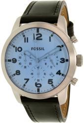 Fossil FS5162