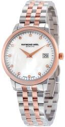 Raymond Weil 5388-SP5