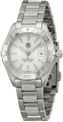 TAG Heuer WAY1411