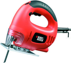 Black & Decker KS400E