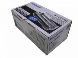 Panasonic KX-FAD93E