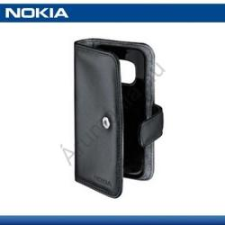 Nokia CP-292