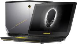 Dell Alienware 15 DA15I7165121TW10