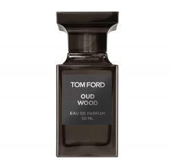 Tom Ford Private Blend - Oud Wood EDP 250ml