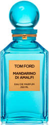 Tom Ford Private Blend - Mandarino Di Amalfi EDP 250ml