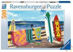 Ravensburger Hang Loose 500 db-os (14214)