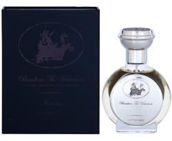 Boadicea the Victorious Intense EDP 50ml