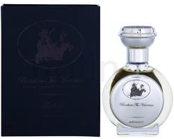 Boadicea the Victorious Ardent EDP 50ml