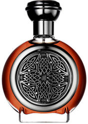 Boadicea the Victorious Glorious EDP 100ml