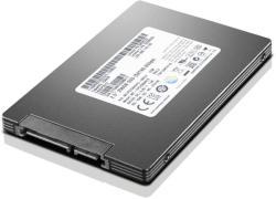 """Origin Storage 2.5"""" 1TB SATA 3 NB-1000SSD-MLC"""
