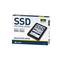 Platinet Pro Drive 120GB SATA 3 PMSSD120