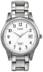 Timex T29301
