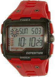 Timex TW4B039