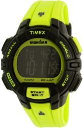 Timex TW5M025