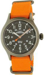 Timex TW4B046