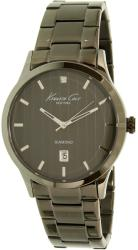 Kenneth Cole 100210