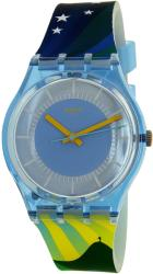 Swatch GS147