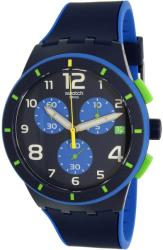 Swatch SUSN409