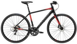 Cannondale Quick Speed 2 Disc (2016)